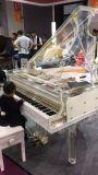 水晶グランドピアノ。 中国の製造業者