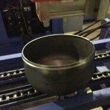 De volledige Automatische Lopende band van de Tank van de Cilinder van LPG