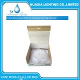 SMD3014 12V 18watt LEDの表面によって取付けられるプールライト水中ランプ