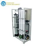 sistema di osmosi d'inversione del compatto del filtro da osmosi d'inversione dell'acqua 150lph