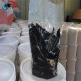 具体的な共同シーリングのためのBicomponentの多硫化物の密封剤