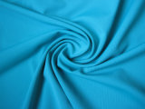 方法カスタム帯電防止Elastaneデジタルの印刷の水着ファブリック