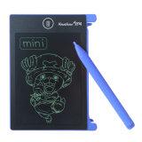 2018 produto inovador 4.4Inch Memo Pad por escrito LCD digital Tablet