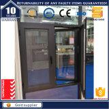 専門および競争価格のアルミニウム開き窓のWindows