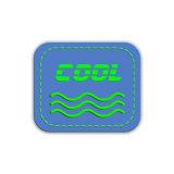Venta caliente! 2017 ropa de silicona Popular Label/Logo/Marca registrada de la máquina de estampado