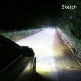 سيّارة [أسّسّوريس] [كسب] رقاقة [35و] [ت6-9005] [لد] سيّارة مصباح أماميّ