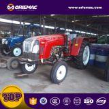Lutong 2WD 45HP 농장 트랙터 (LT450)