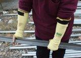 42см против защиты резки рукава с большим отверстием для трудящихся (0051)