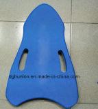 Placa de flutuação de venda popular Kickboard da espuma de EVA
