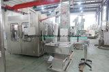 Concentrar totalmente automático de enchimento a quente de suco de frutas bebidas engarrafamento linha de processamento de produção