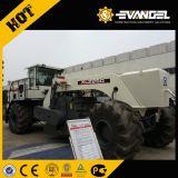 O XCM 2,5M Solo Stablizer XL250