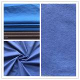 Tessuto di stirata di nylon dello Spandex del jacquard per l'indumento
