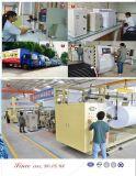 La réduction de la protection du ruban adhésif (PVC) de bande