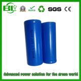 Ursprüngliche Lithium-Ionenbatterie der Fabrik-3.7V 70A des Zylinder-26650 des Zylinder-5000mAh