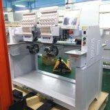 Dahao Computer-Stickerei-Maschine setzt für Preis 1202c fest
