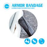 Armor Wrap Pipeline Bandage de réparation de bande