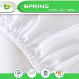 El nuevo diseño ajustó la pista de colchón fina del pesebre del receptor de papel del sueño de la hoja