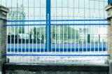 Rete fissa d'acciaio galvanizzata giardino semplice 19-5 di obbligazione