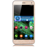 "Déverrouillé 5.0 "" smart phone GSM 2SIM 3G T-Mobile Smartphone Movil"