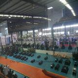 Mt52A Siemensシステム高速訓練および製粉の中心