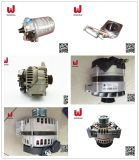 pièces de rechange de camion HOWO Sinotruk Steyr chemise de cylindre (Vg1500010344)