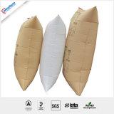 Papier de remplissage rapide de l'air-air le bois de fardage sac d'emballage PP pour les conteneurs