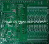 2 Layer PCB HASL Dpuble-Side OSP