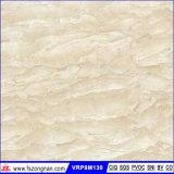 Telhas de assoalho do mármore da alta qualidade de Foshan (VRP8M130, 800X800mm)