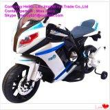Motocicleta eléctrica de los cabritos para los muchachos y las muchachas