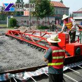 Screed van de Rol van de Betonmolen van de goede Kwaliteit Concrete Machine