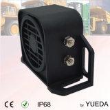 97dB делают сигнал тревоги водостотьким с IP68 от Китая