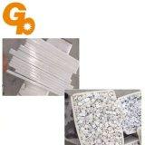 Mosaik-produzierende Maschinen-Mosaik-Ausschnitt-Steinmaschine für Verkauf