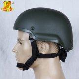 Casco protettivo 2002 della fibra di vetro di Mich/casco di obbligazione/casco sicurezza della fibra
