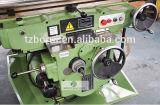Teng Zhou fresadora fabricante para la venta X5040