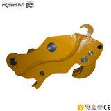 Rsbm hydraulischer Schnellkuppler für Verkauf
