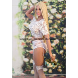 Best Selling European Adult Sex Doll Toy Doll for Men