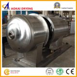 Статическое круглое оборудование вакуума Yzg-600 Drying
