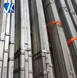 Planos de acero de Gal de Bar / Bar / plana de acero inoxidable Hierro plano