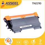 Migliore serie compatibile di vendita del toner Tn420 per il fratello