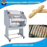 Bäckerei-Stangenbrot-französisches Brot-Teig-Geißer-Maschine