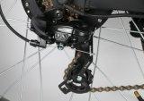 [هي بوور] سمين كهربائيّة [موونتين] درّاجة دهن مع [750و] [48ف/13ه]