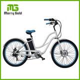 """"""" Rad 26 E-Fahrrad Stadt-elektrisches Fahrrad für Frau"""