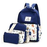 Bw1-154 Escola Multifuncional Back Pack sacos sacos de viagem sacos de ombro