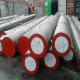 Пластиковые формы стали Bar P20/1.2311/1.2312