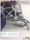 Boîtier de pompe à eau de pièces de rechange d'engine (OEM : 20539530) Moulage d'aluminium