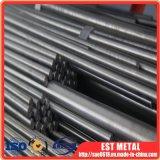 Rang van de hoogste Kwaliteit 3 B348 de Verklaarde Staaf van het Titanium ASTM met ISO9001