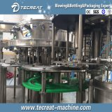 Автоматическая Carbonated мягкая выпивая машина завалки