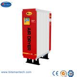 Secador comprimido do baixo ar dessecante regenerative Heated energy-saving da remoção (ar da remoção de 2%, 16.5m3/min)