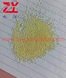 Ldp-300 300kg/Batchの薬剤か肥料または飼葉の酵素の餌または微粒の流動床のコーターまたはコーティング