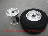 Reifen 10*4.5-5/11*7.10-5 gehen Kart Gummireifen-und Felge harter Karting Reifen-Preis